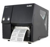 Impresora Godex ZX 400 series - Impresora térmica Industrial