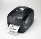 Impresora autónoma Godex RT700i