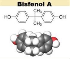BPA o Bisfenol A