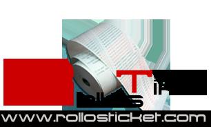 www.rollosticket.com